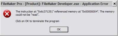 FM Error 2.jpg