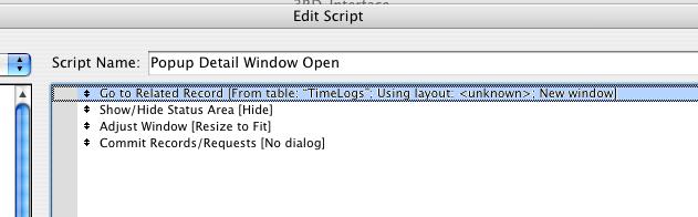 Edit_Script.png