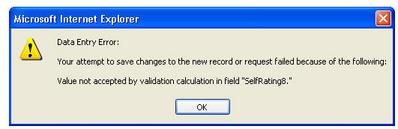 validation.jpg