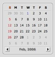CalendarSCR.jpg