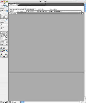 report_layout.jpg