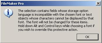 font_override.jpg