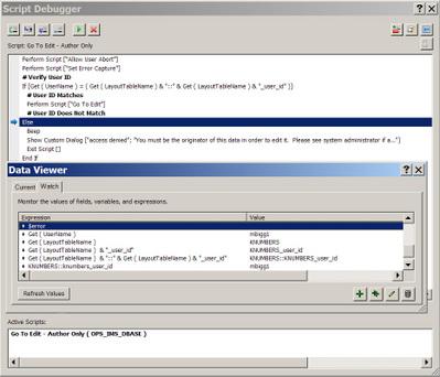 script-verify_author.jpg