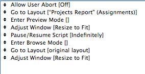 Project_Script.jpg