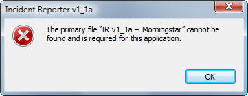 runtime_error_message.png