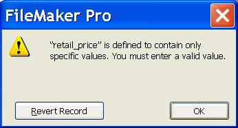 error-5.22.09.jpg