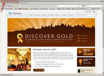 DevCon_2009.jpg