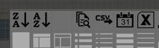 custom_icons.png
