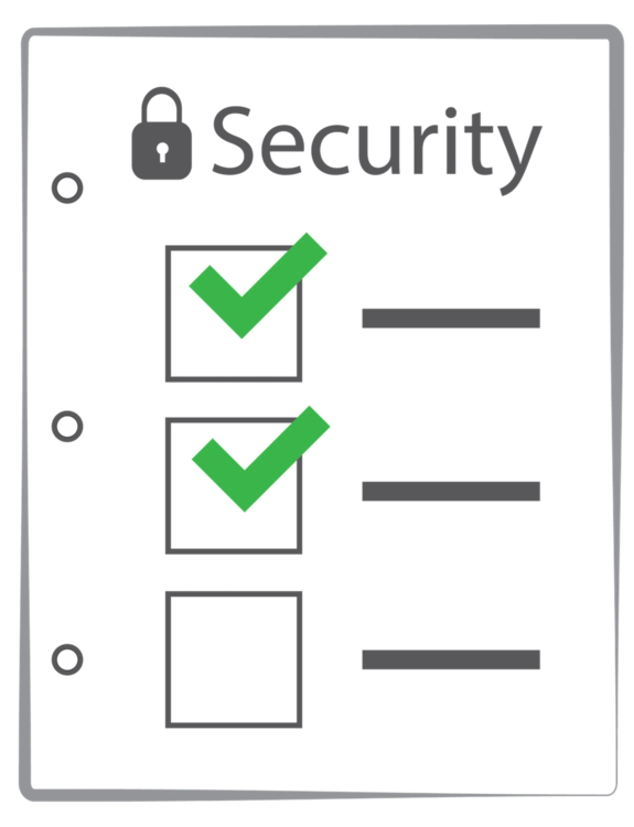 FileMaker-Security-Checklist_(1).thumb.p