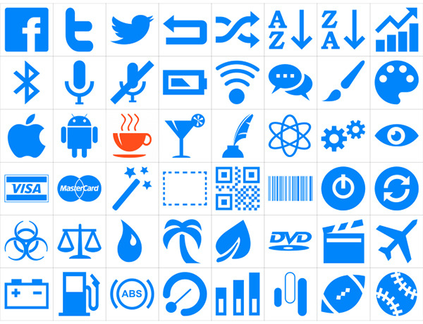 FileMaker-iconLight.thumb.jpg.a62e4644c0