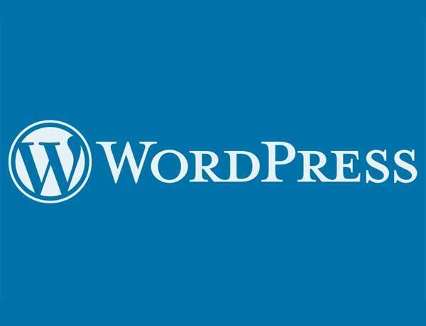 WordPress-FileMaker.jpg