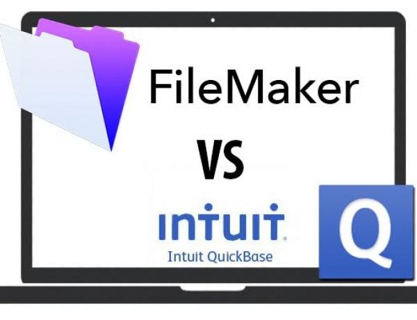 FileMaker-vs-QuickBase.jpg.f34dc96c04e95
