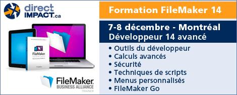 FormationFB-_sept-advan-fr.jpg