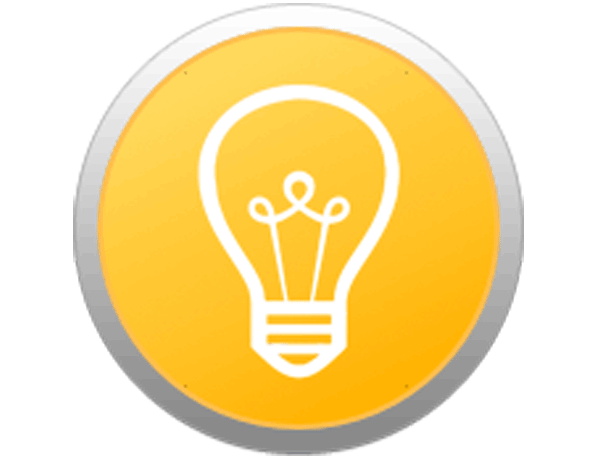 FileMaker-Community-Product-Ideas-Icon-m