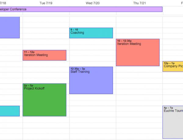 FileMaker_Calendar.png.ea948dff98dfbf3e4