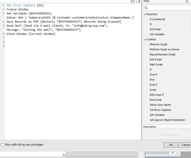 Screenshot.jpg.f42952b2d29fd3dc77eec215a