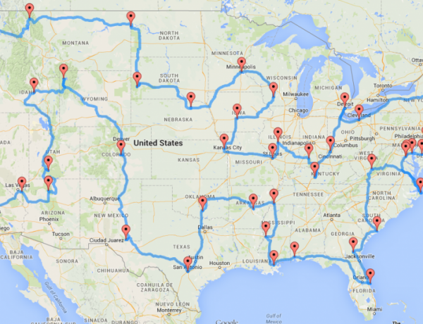 FileMaker_Optimized_Route.png