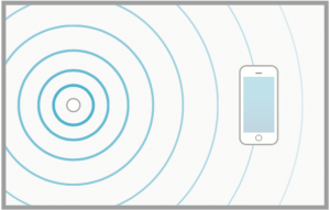 Beacon-Sends-Signal-to-Phone.png