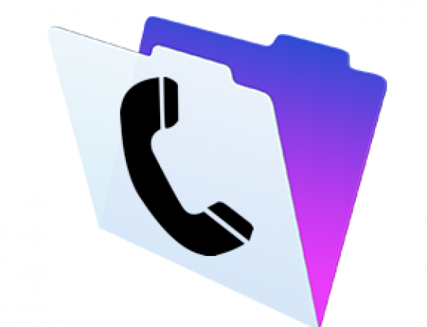 FileMaker_WebDirect_Phone.png