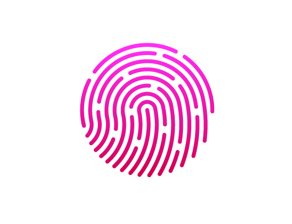 FileMaker-Touch-ID.png