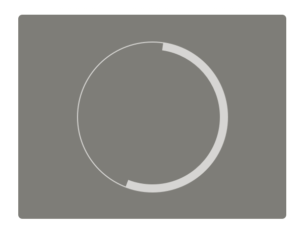 Portal-In-Line-Progress-Bar.jpg