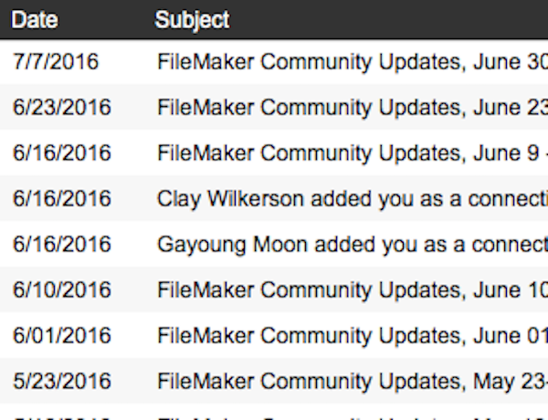 FileMaker-Archive-Email.png
