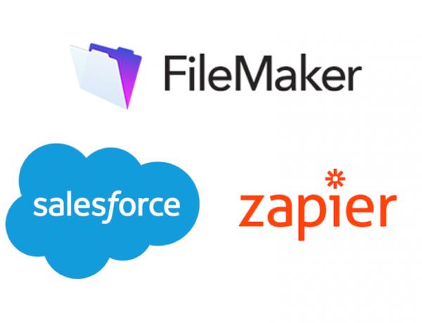 FileMaker_Zapier_Salesforce_Combo.png