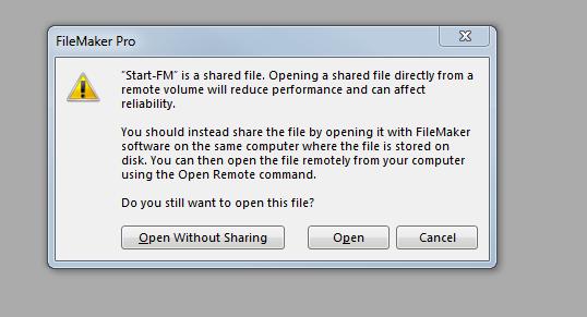 StartFm file.PNG