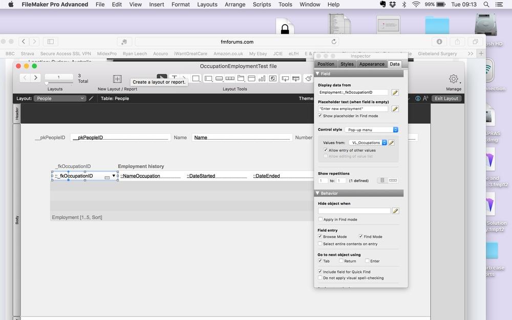 Screen grab VL.jpg