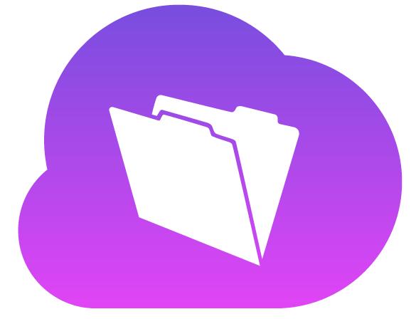 FileMaker-Cloud-Logo.png