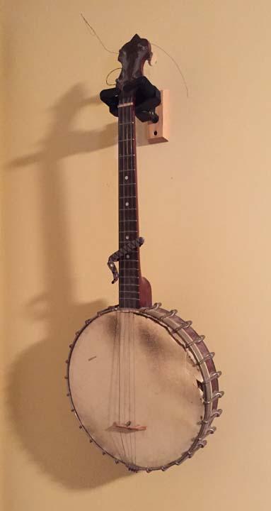 banjo - 1 ed.jpg