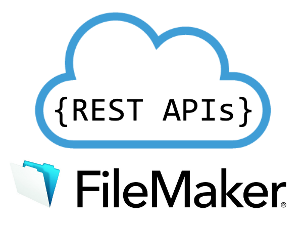 Integrating-FileMaker-With-RESTful-APIs.png