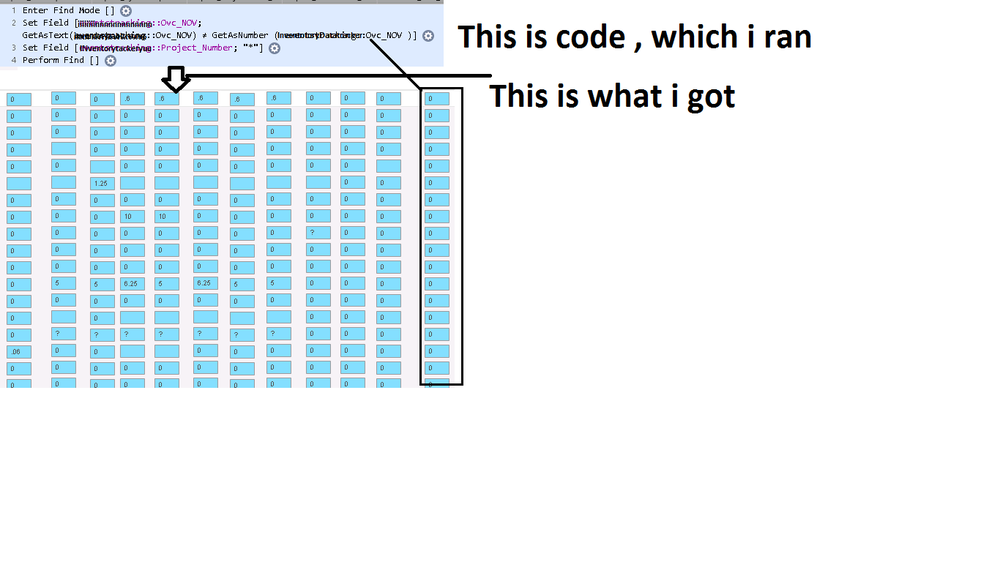 COde_with_result.png