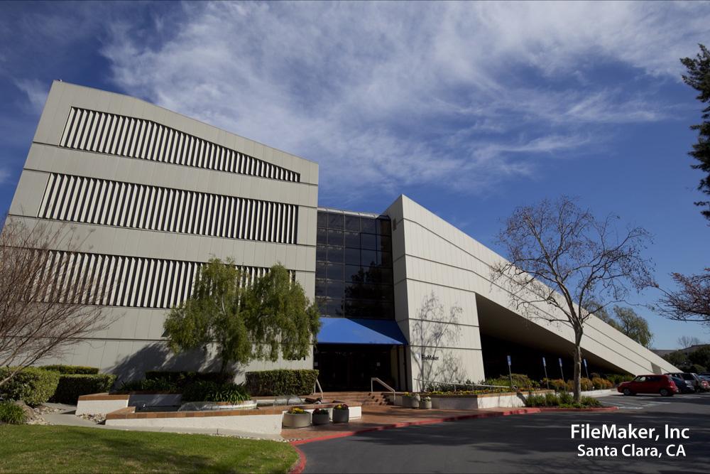 filemaker-headquarters-apple-subsidiary.jpg