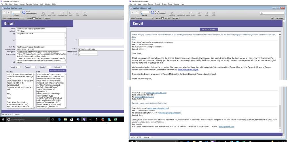 Message HTML.jpg
