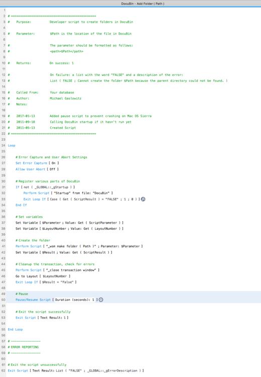 Fix for DocuBin Developer Script.png