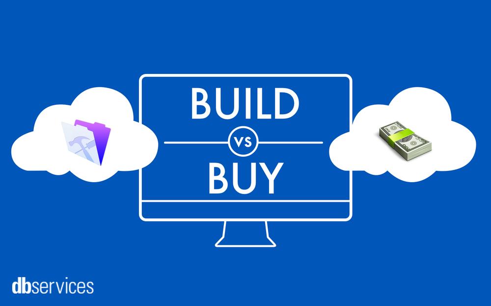 FileMaker-Build-Vs-Buy.png