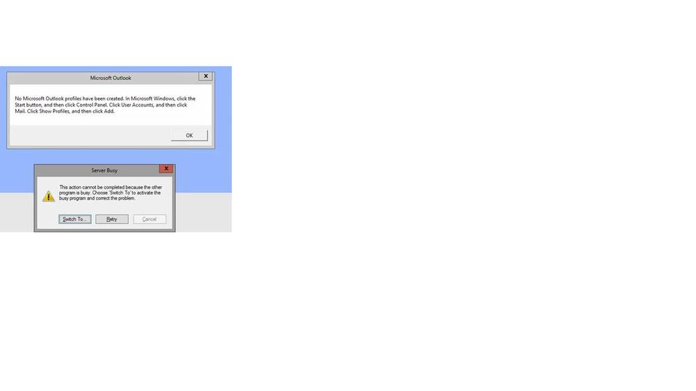 error_FMS14.png