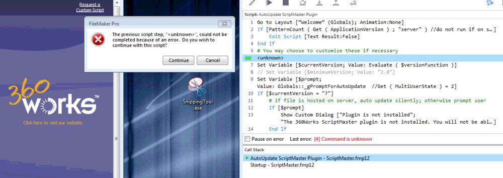 Scripmaster Error.PNG