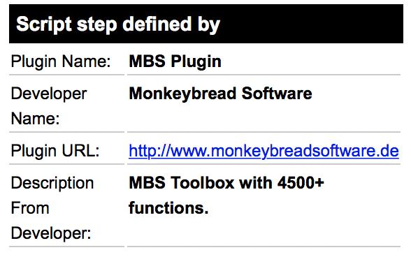 Plugin_Sidebar.png