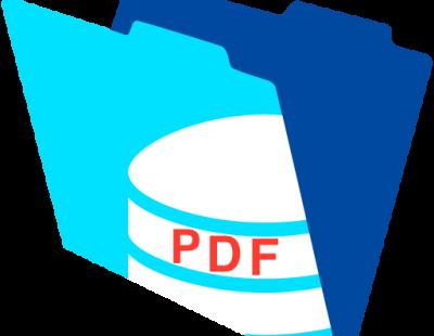db_services-pdf_on_filemaker_server.png