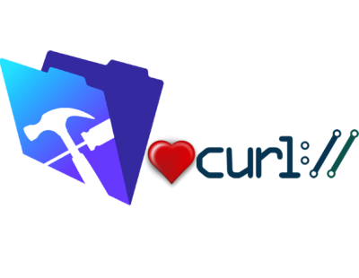 filemaker-and-curl.png