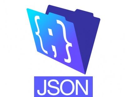 filemaker-json-functions.jpg