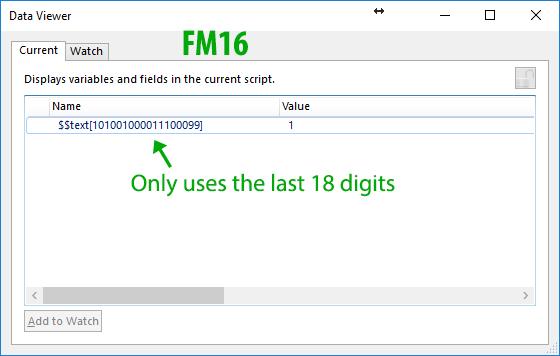 Dv-16.jpg.6996474d5a4cf74332c327d5c6bfed00.jpg