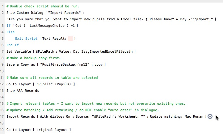 Import Excel script.jpg