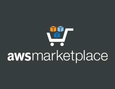 filemaker-amazon-marketplace-integration.png