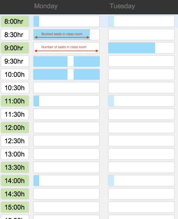 Timetable example.png