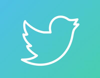 filemaker-twitter-integration.png