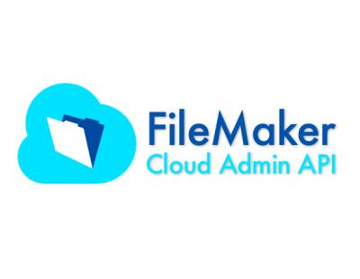 filemaker_cloud_admin_api.png