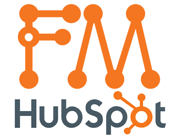 filemaker-hubspot-1.png